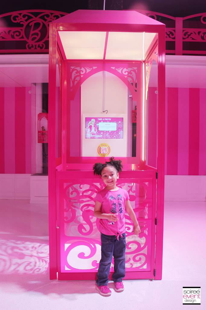 Barbie Dream House Videos – House Plan 2017