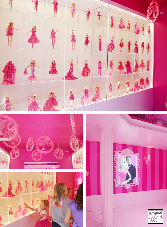 Barbie-dreamhouse-foyer-2
