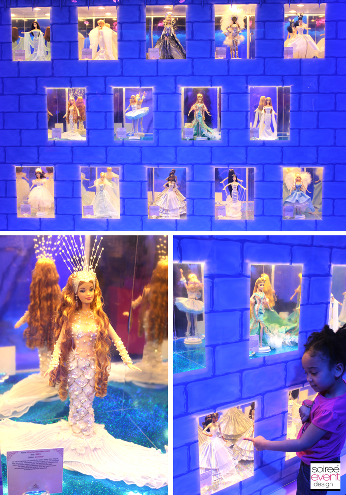 Barbie-dreamhouse-freezer-2