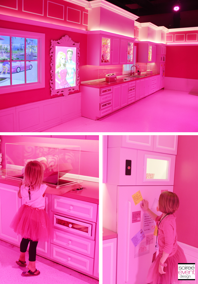 Barbie-dreamhouse-kitchen-2