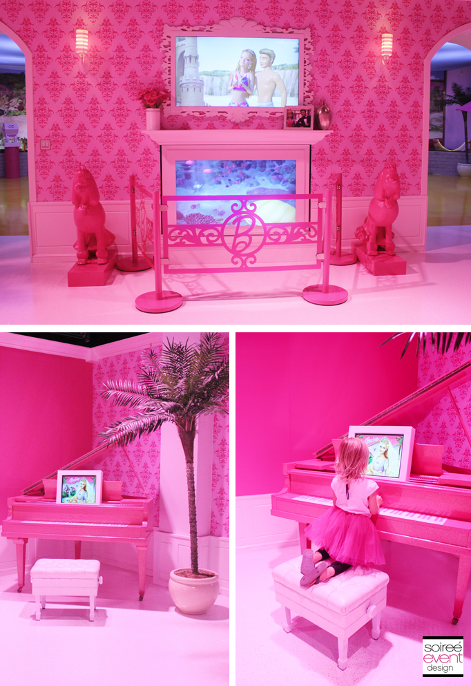 Barbie-dreamhouse-living-room-2