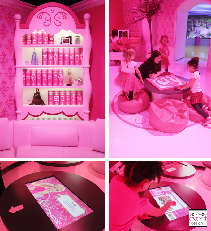 Barbie-dreamhouse-living-room-3