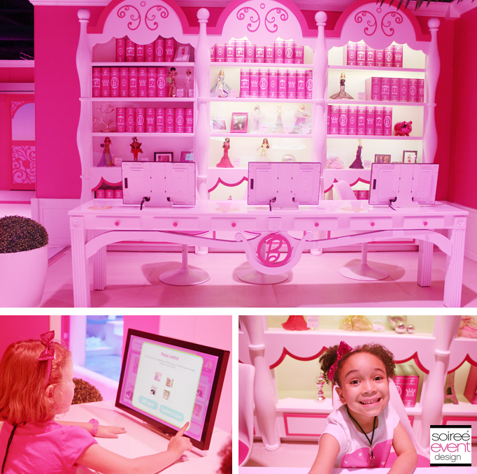 Barbie-dreamhouse-living-room-4