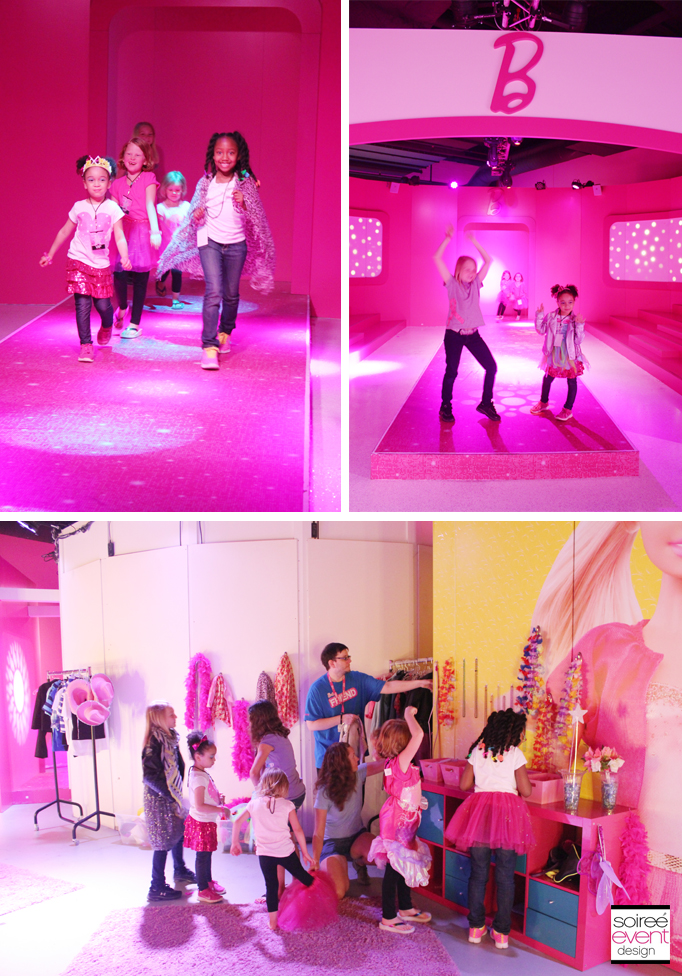 Barbie-dreamhouse-runway-2