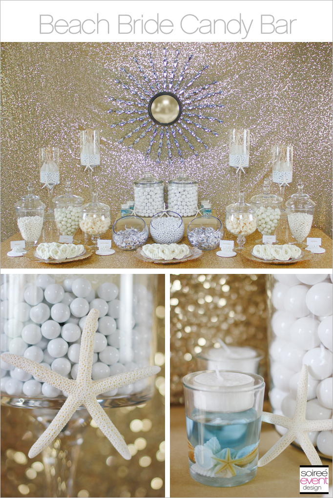 Beach-Bride-Candy-Buffet-Main