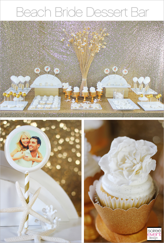 Beach-Bride-Dessert-Table-Main