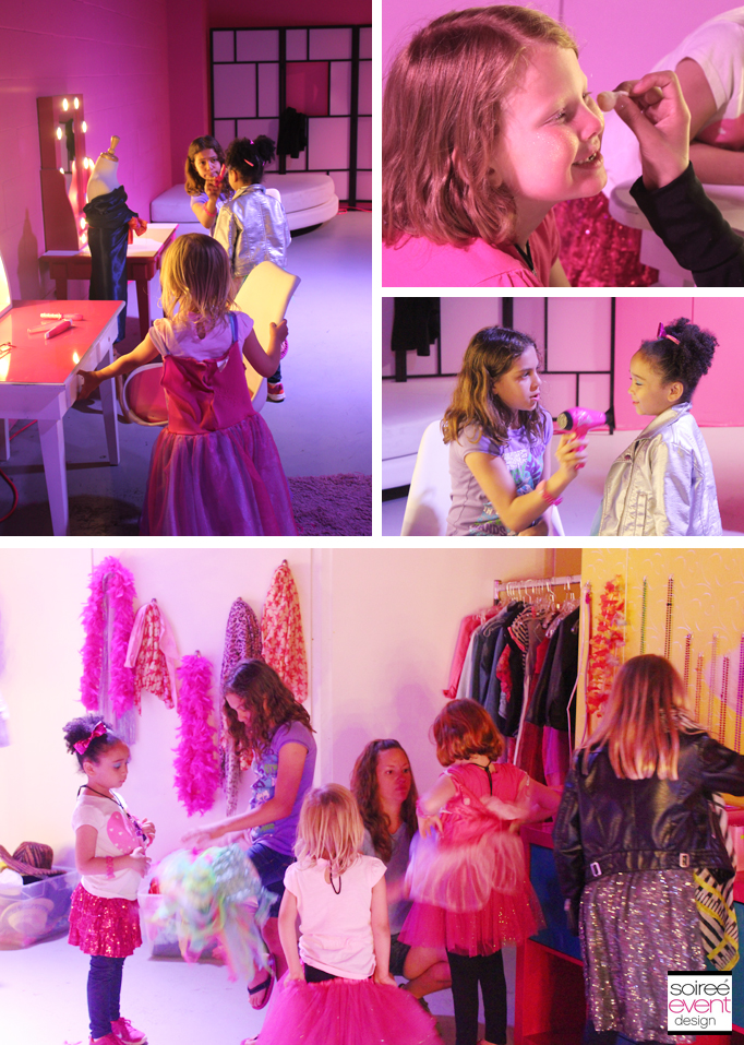 barbie-dreamhouse-backstage
