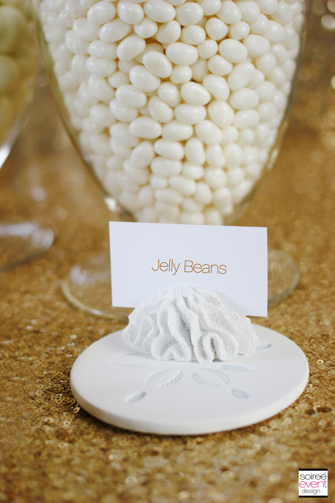beach-placecards