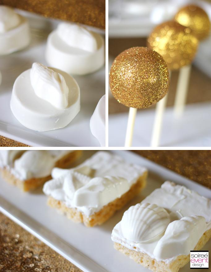 gold-desserts