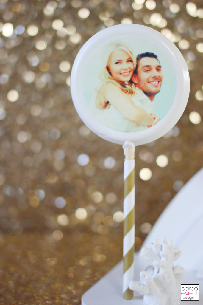 lollipics-bridal-lollipops