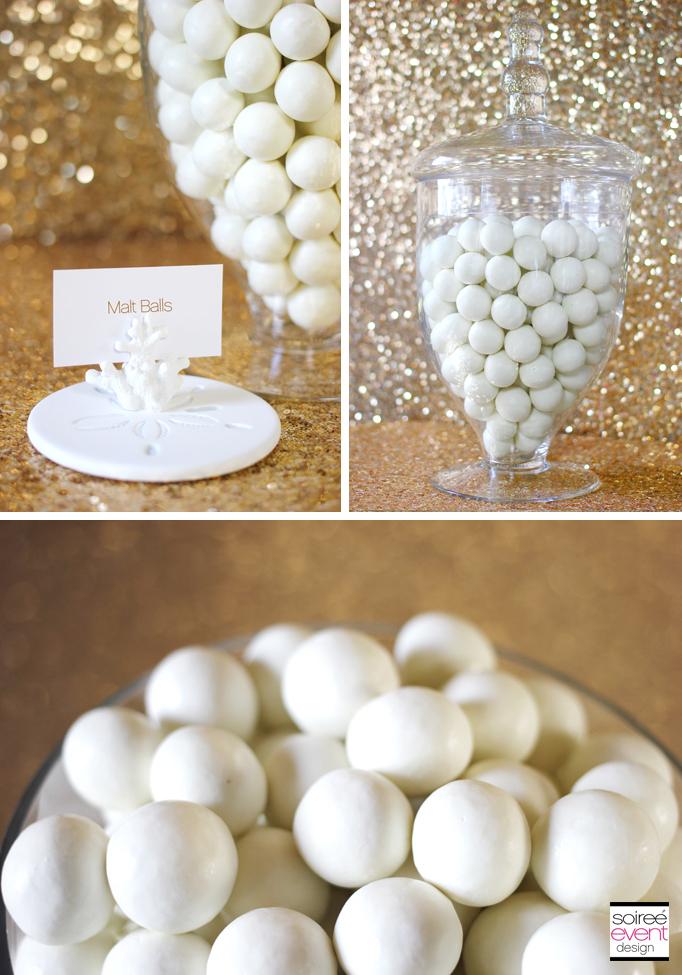 white-malt-balls