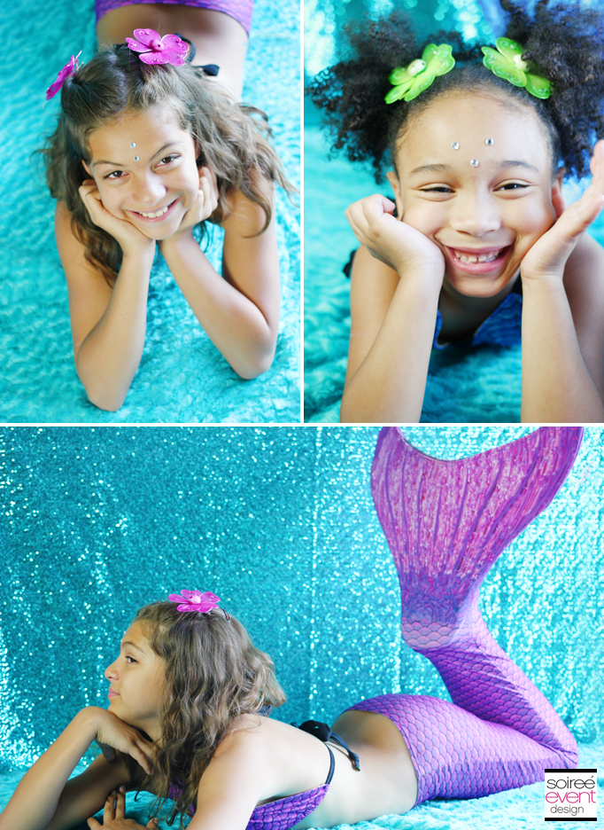 Fin-Fun-Mermaid-Party-Tails