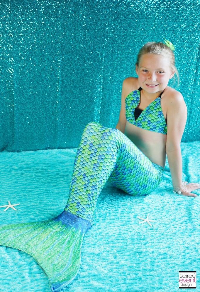 Fin-Fun-Mermaid-Tails-Green-2
