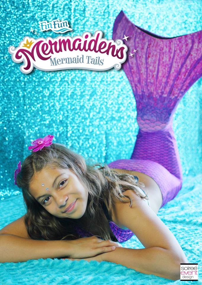 Fin-Fun-Mermaid-Tails-MAIN-2