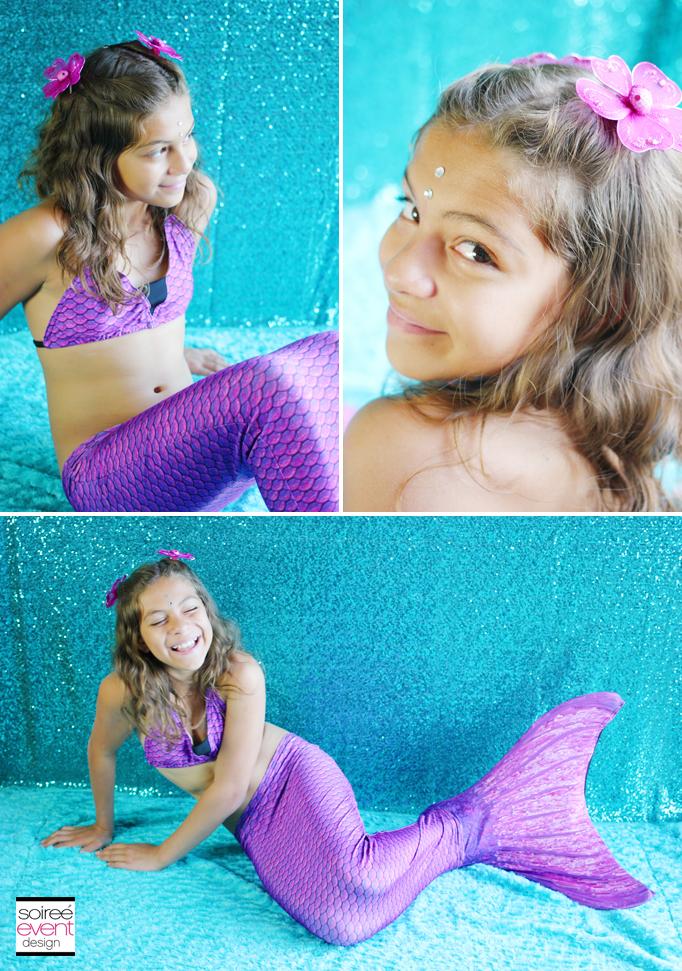Fin-Fun-Mermaid-Tails-Magenta