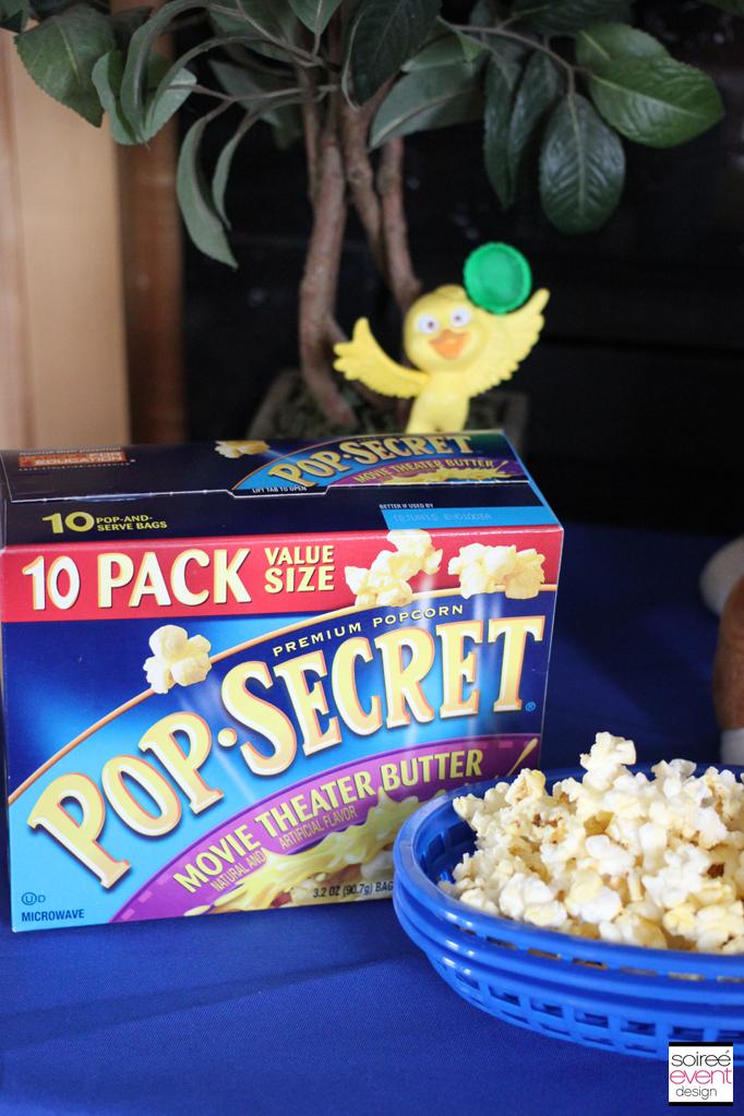 Rio-Pop-Secret-Family-Movie-Night