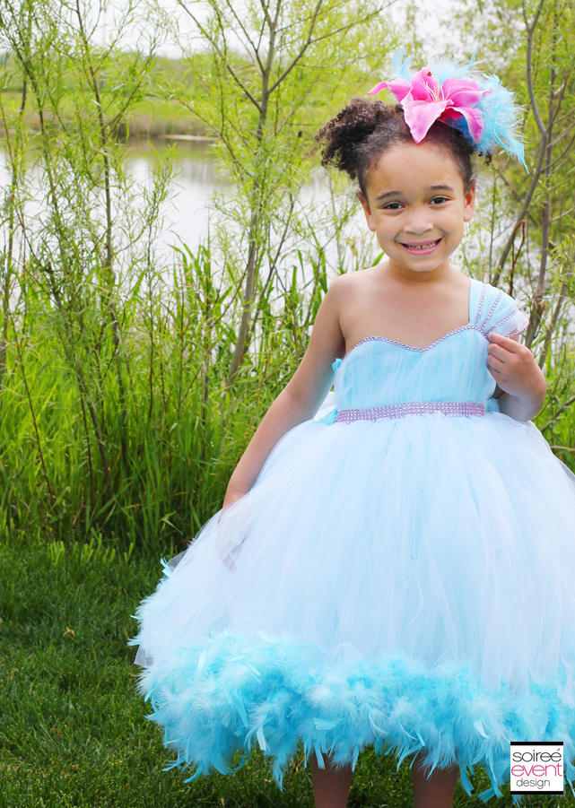 custom-rio-jewel-dress