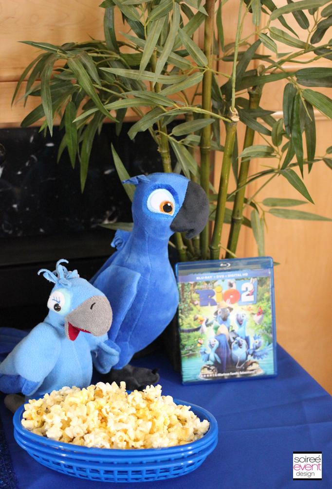 rio-2-movie-popcorn