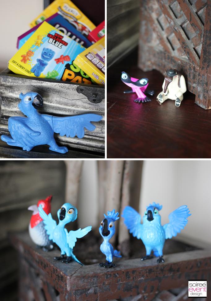 rio-2-toys