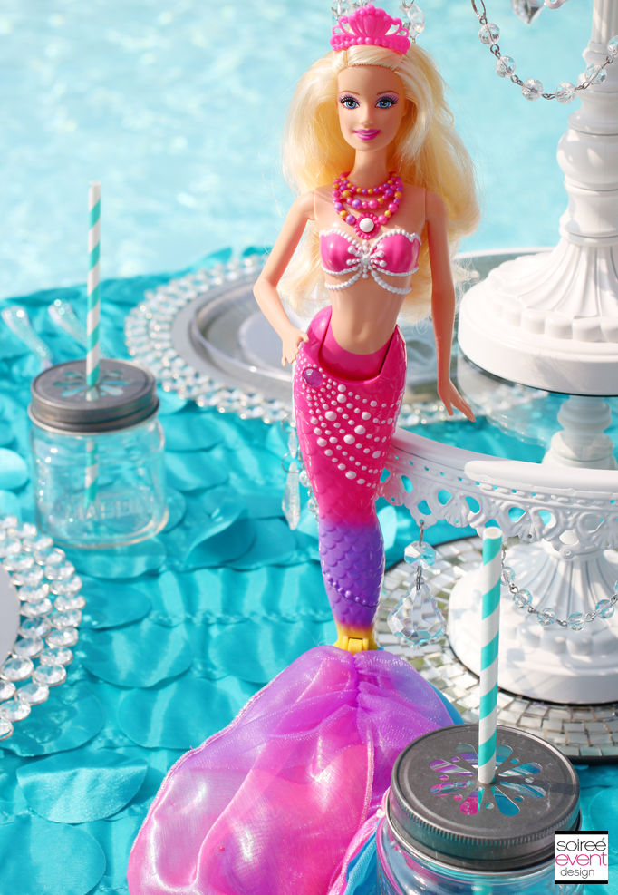 Barbie-Lumina-Mermaid