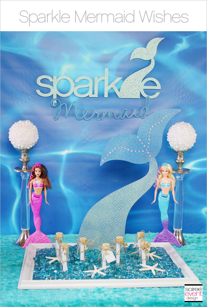 Barbie-Mermaid-Wishes