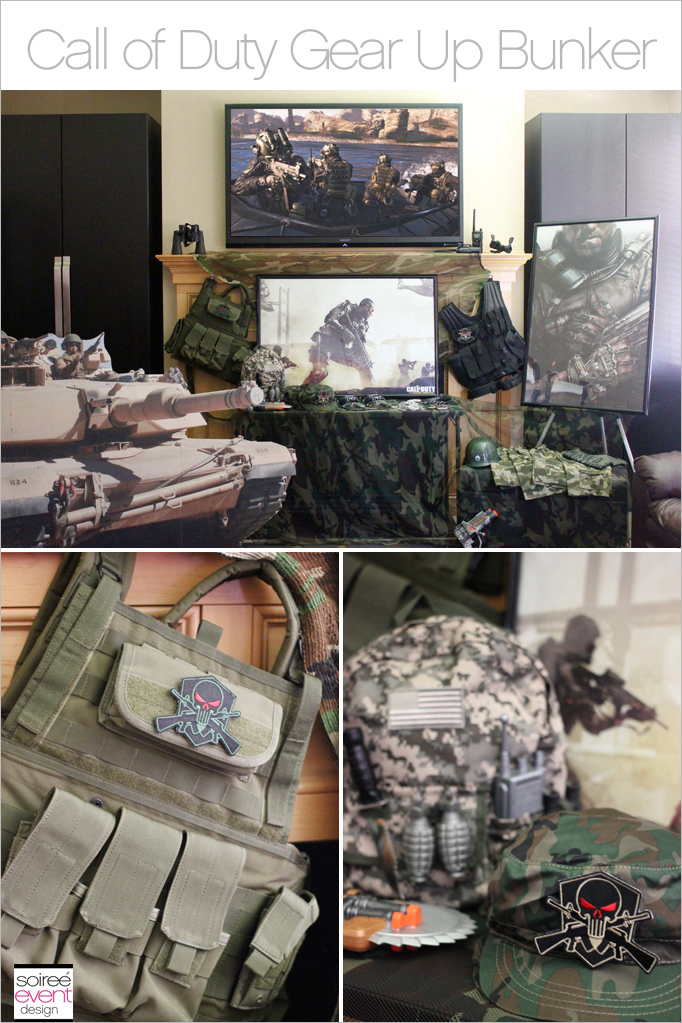 Call-of-Duty-party-gear-bunker