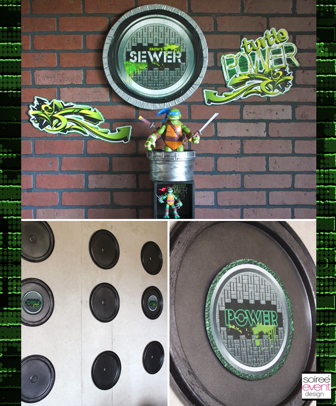 Ninja-Turtles-party-decorations-2
