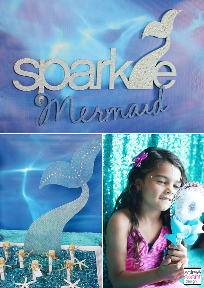 Sparkle-Mermaid-Wood-Cutouts