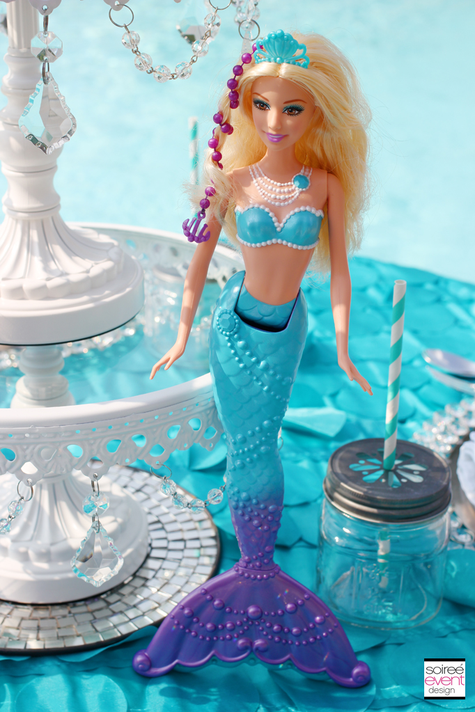 barbie-mermaid-party