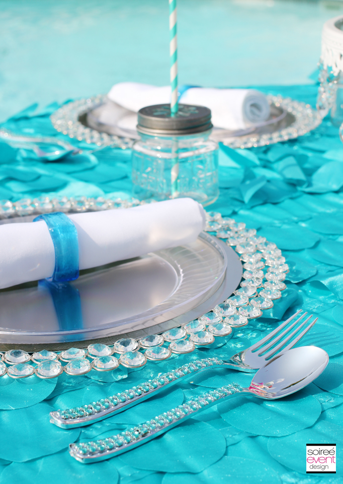 bling-crystal-chargers