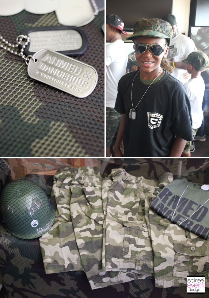 call-of-duty-party-dog-tags