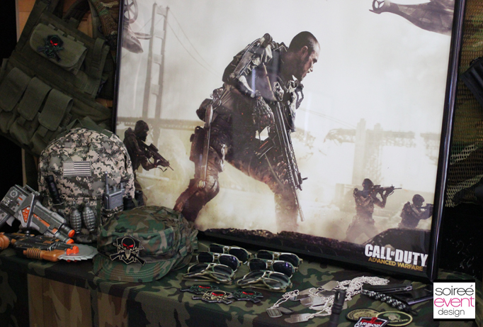 call-of-duty-posters