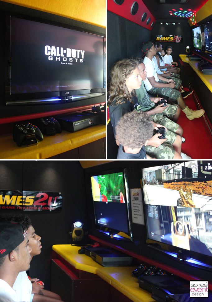 call-of-duty-video-game-truck