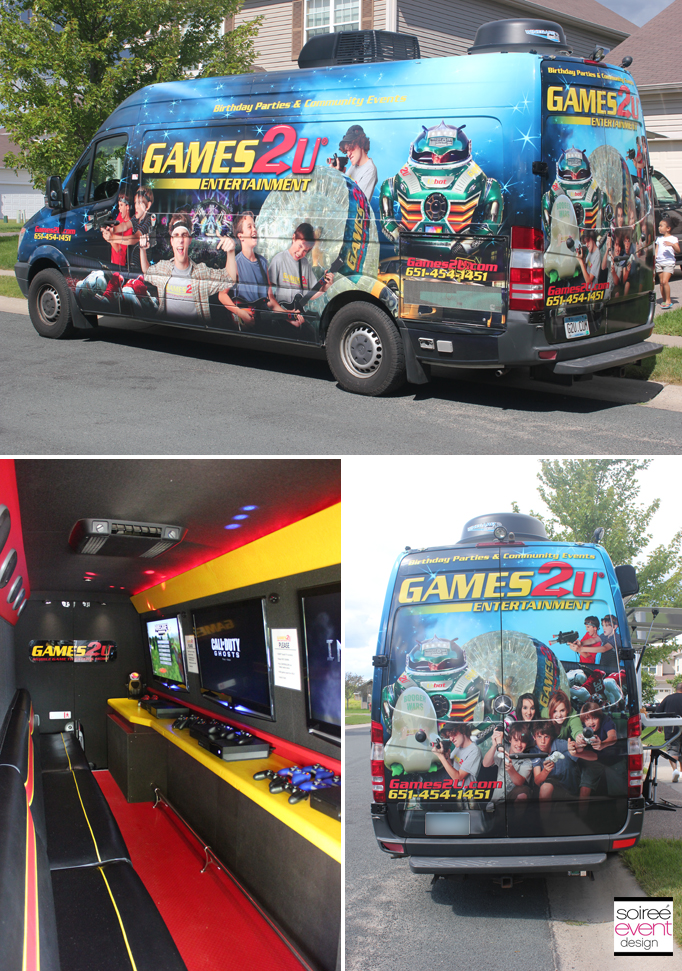 games-2-u-video-game-truck-party