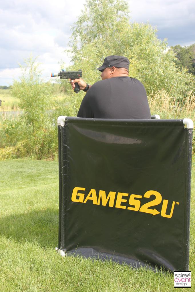 laser-tag-games-2-u