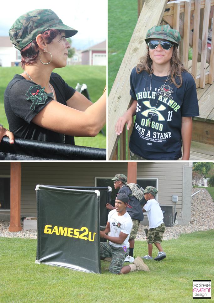 laser-tag-team-camoflauge-hats