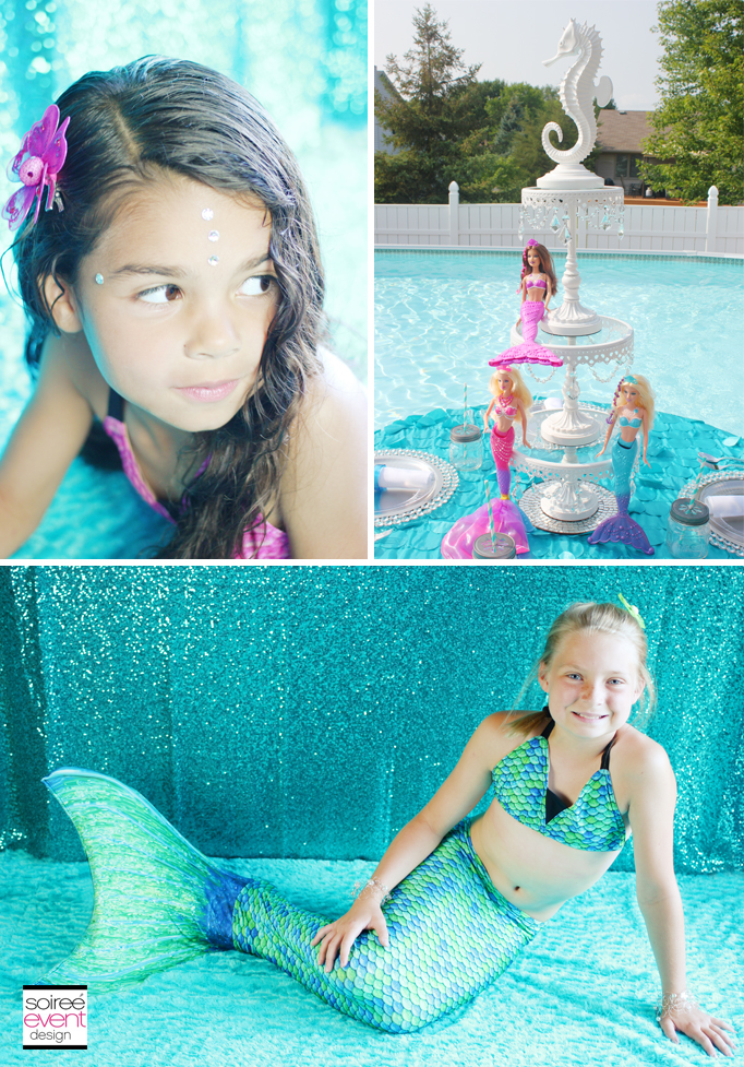 mermaid-fin-swimsuit