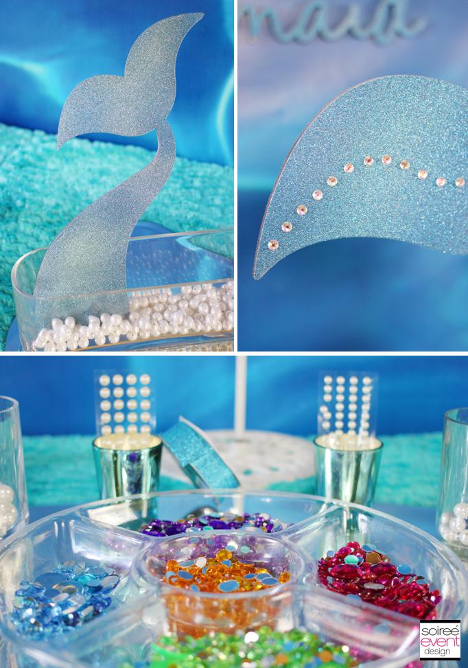 mermaid-party-craft
