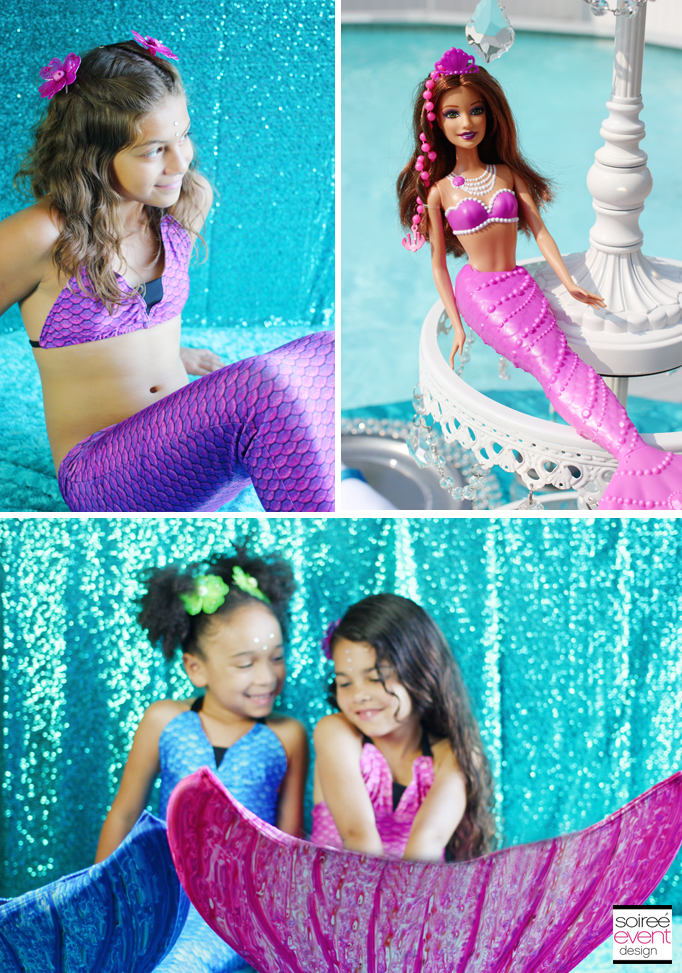mermaid-tails