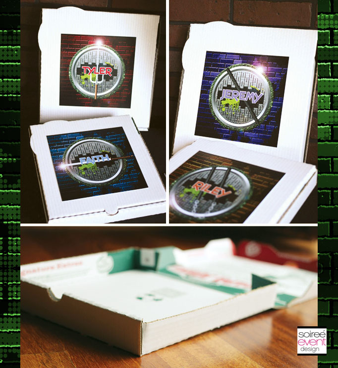 ninja-turtle-pizza-favor-box-soiree