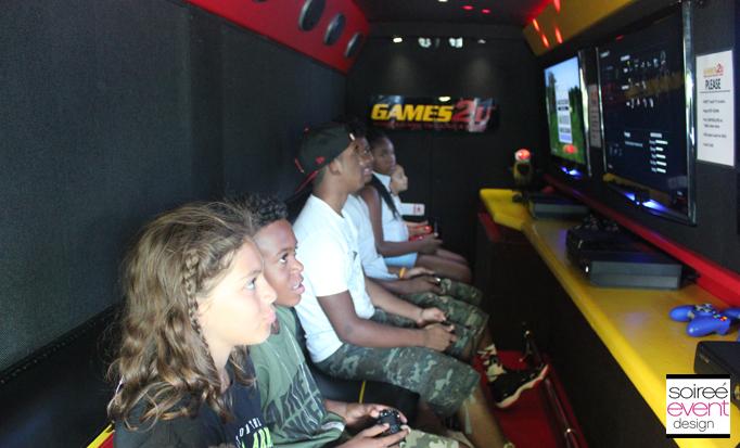 video-game-truck-inside