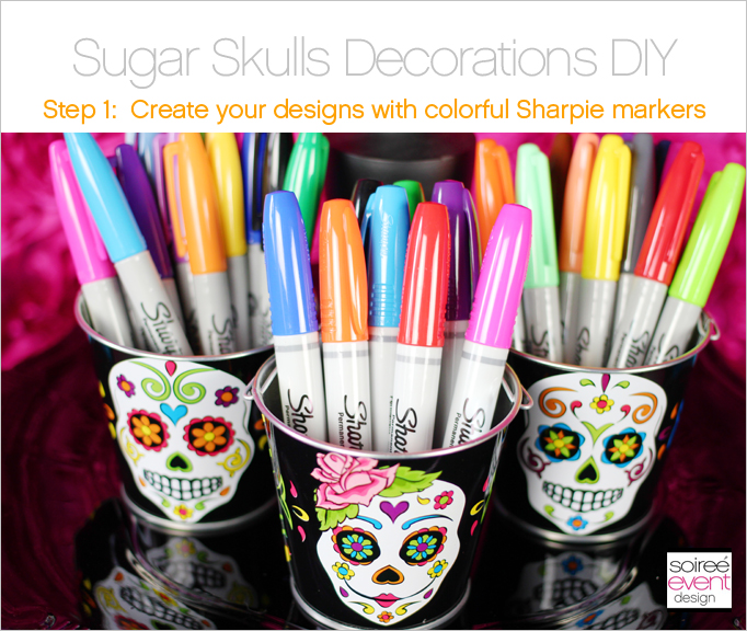 Sugar-Skulls-DIY-Step-1