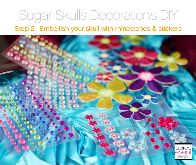 Sugar-Skulls-DIY-Step-2