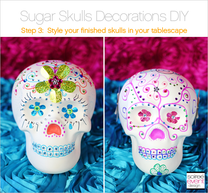 Sugar-Skulls-DIY-Step-3