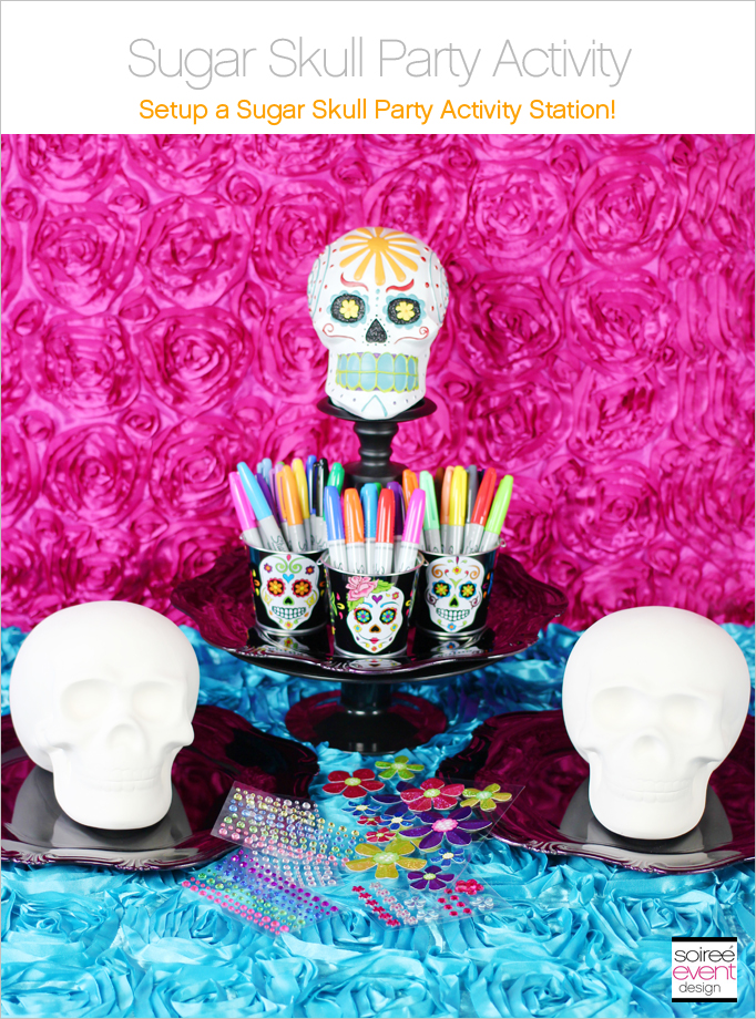 Sugar-Skulls-Party-Craft