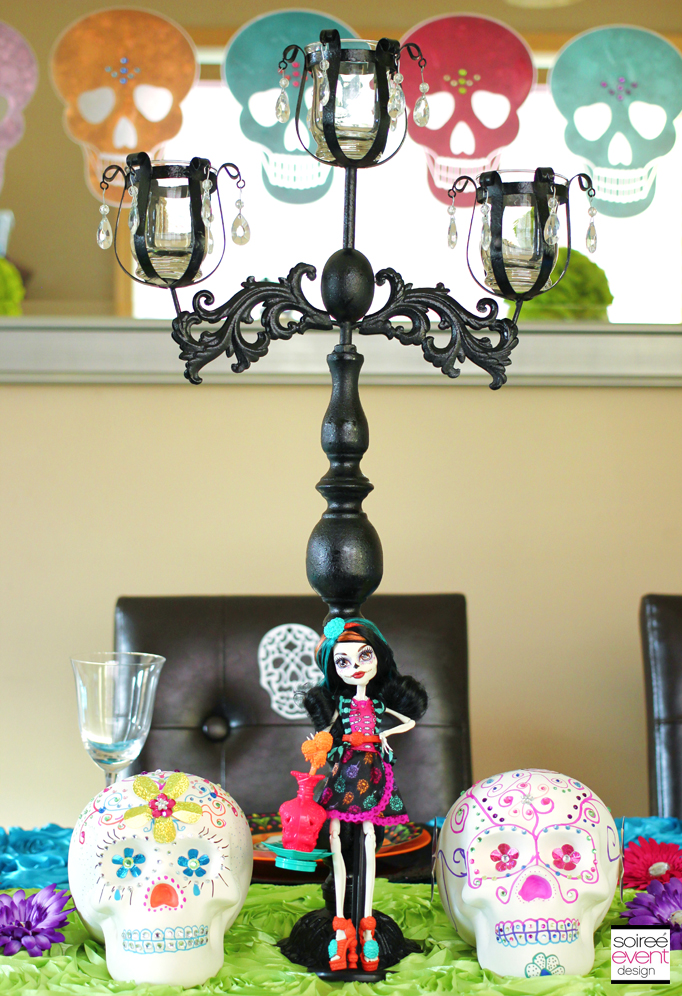 Candy buffet ideas 50s theme party party city - Party City Candy Buffet Candy Hot Girls Wallpaper
