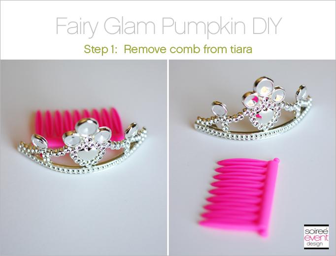 Fairy-Pumpkin-DIY-Step-1