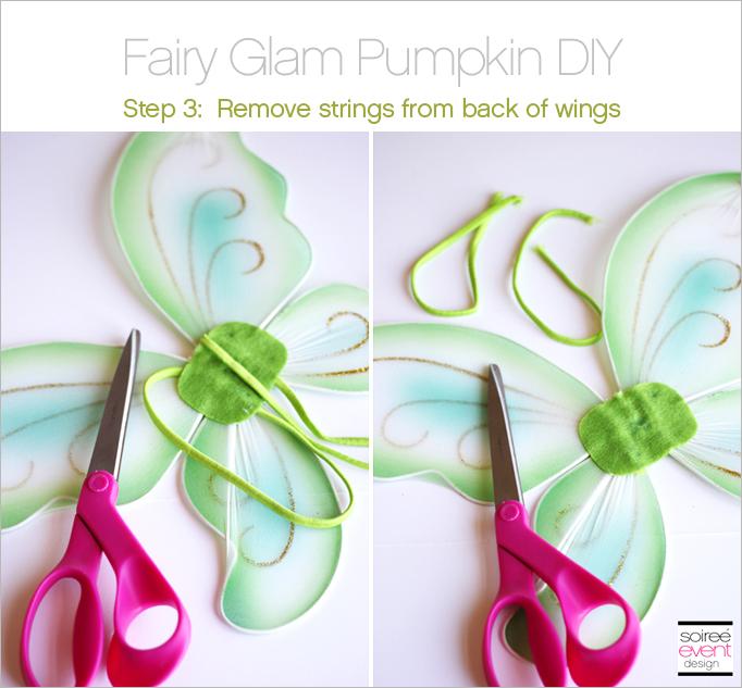 Fairy-Pumpkin-DIY-Step-3