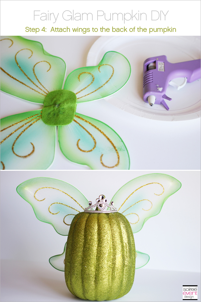 Fairy-Pumpkin-DIY-Step-4A