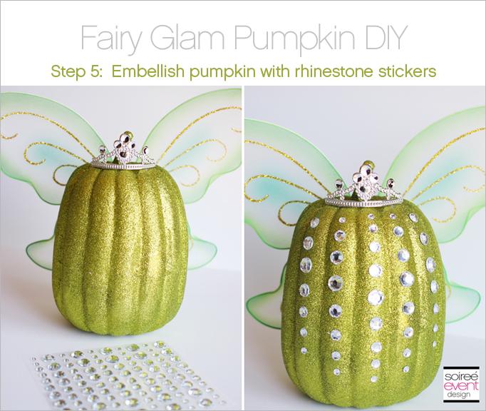 Fairy-Pumpkin-DIY-Step-5